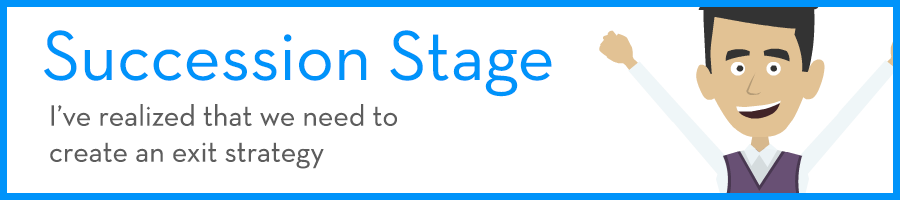 succession-stage-video